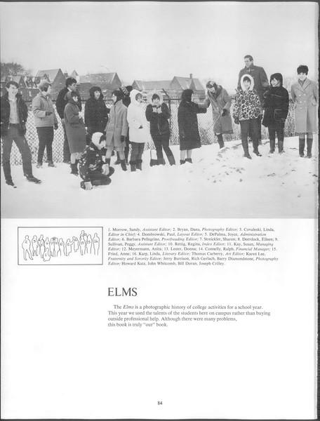 1966_elms_084