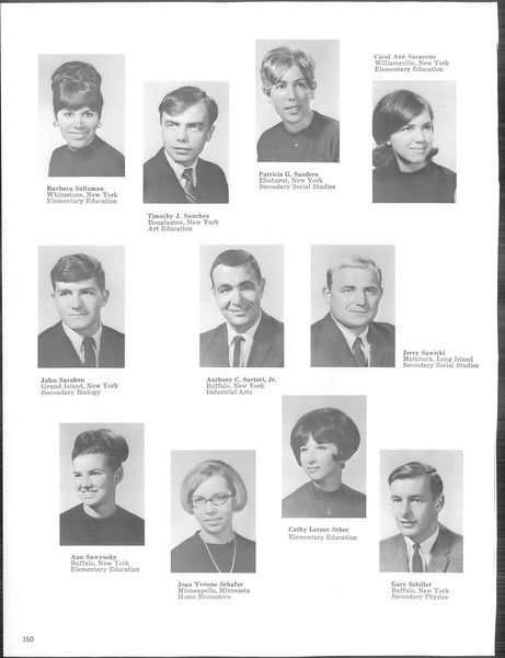 1967_elms_350