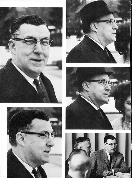 1966_elms_208