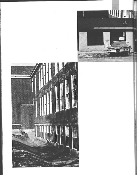 1962_elms_012