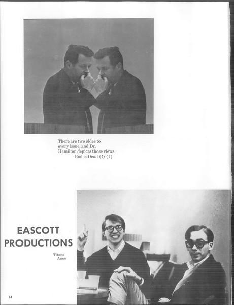 1967_elms_014