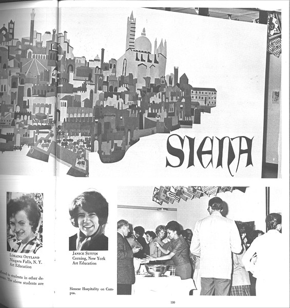 1964_elms_200
