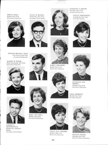 1966_elms_295