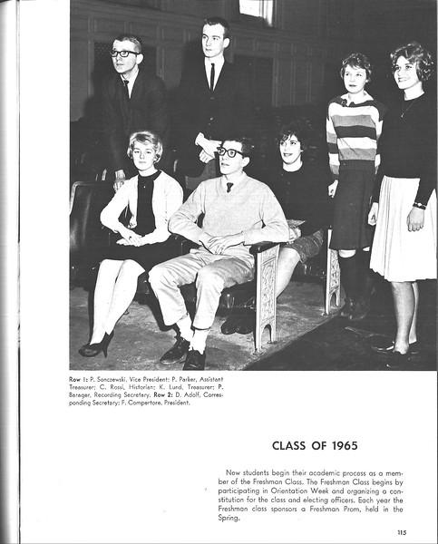 1962_elms_115
