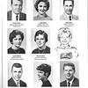 1963_elms_118