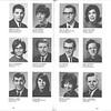 1965_elms_173