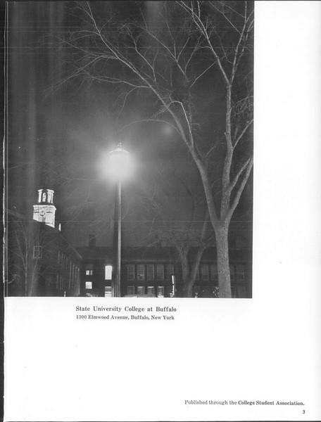 1967_elms_003