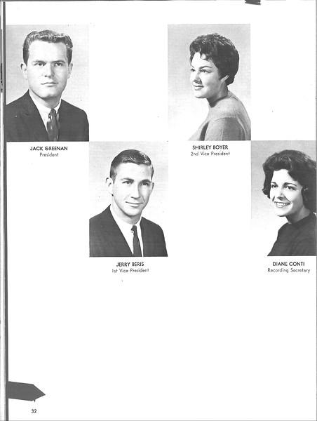 1962_elms_032