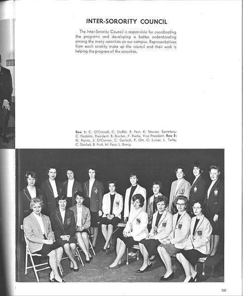 1962_elms_151