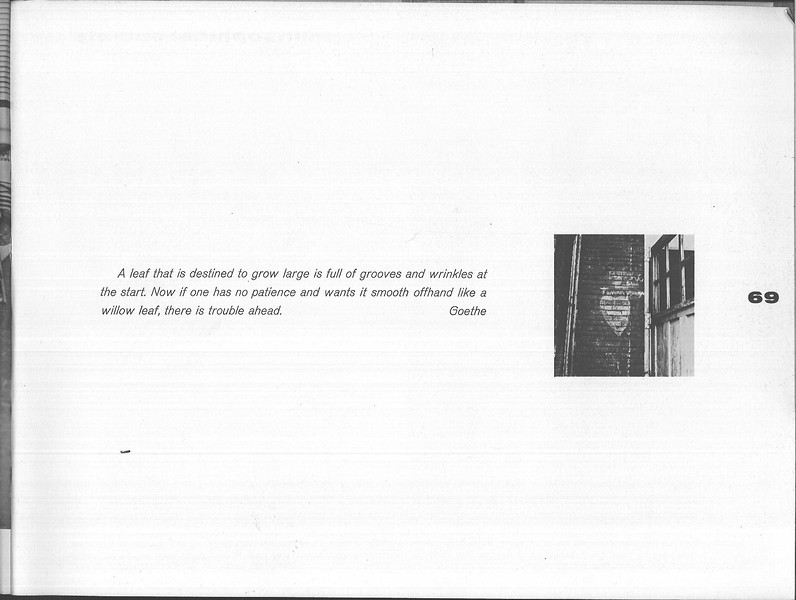 1960_elms_069