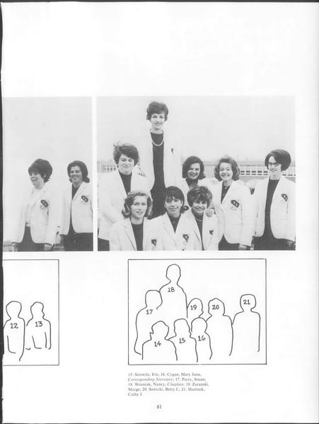 1966_elms_061