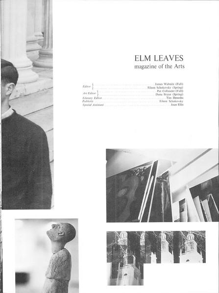 1966_elms_087