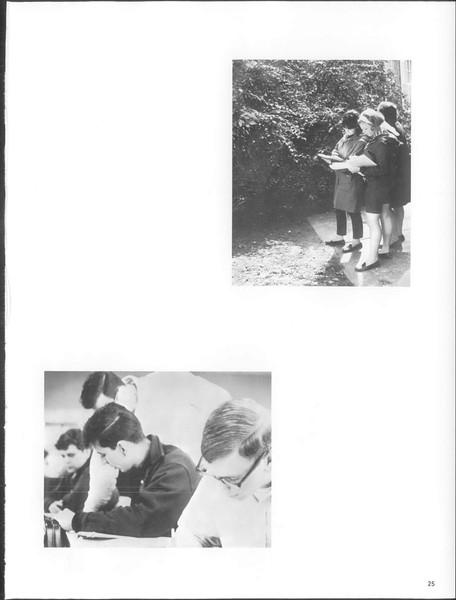 1967_elms_025