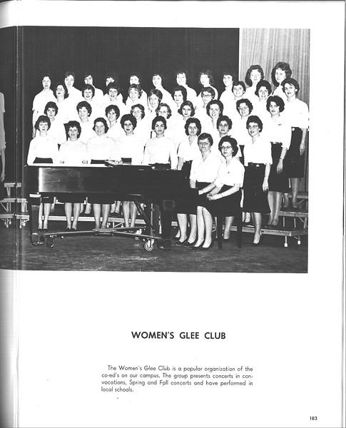 1962_elms_182