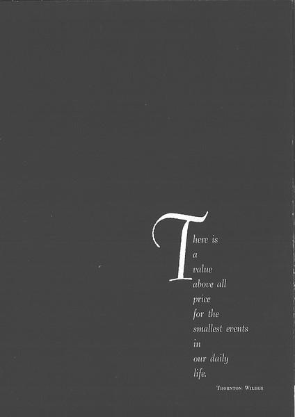 1964_elms_001