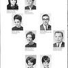 1966_elms_280