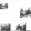 1961_elms_044