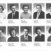 1961_elms_152
