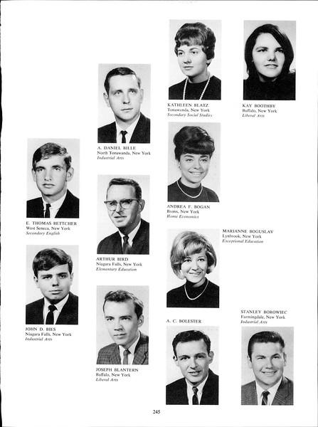 1966_elms_245