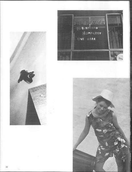 1967_elms_030