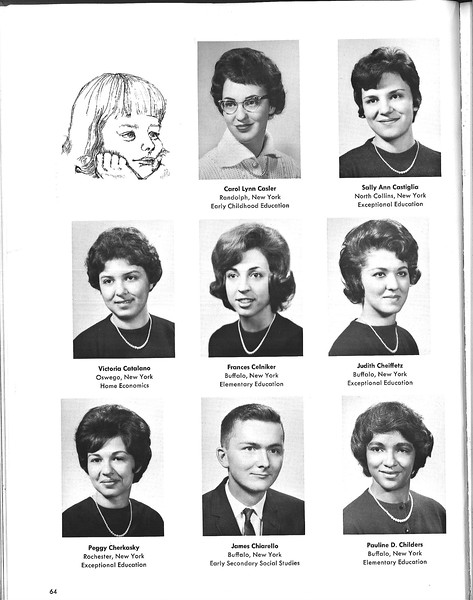 1963_elms_067