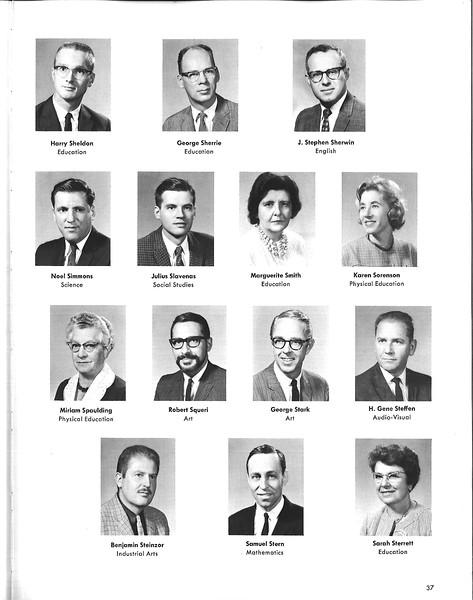 1963_elms_040