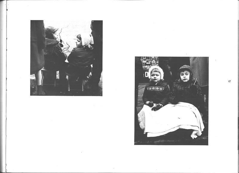 1961_elms_047