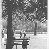 1965_elms_138