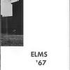 1967_elms_005