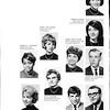 1966_elms_252
