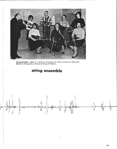 1963_elms_220