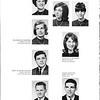 1966_elms_276