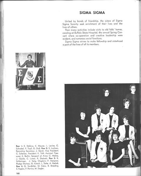1962_elms_167