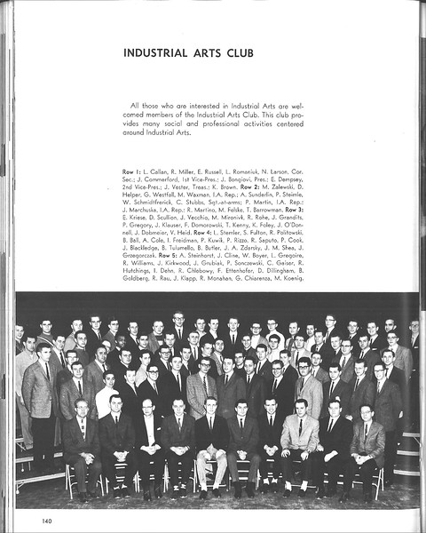 1962_elms_140