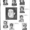 1967_elms_321