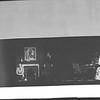 1961_elms_025