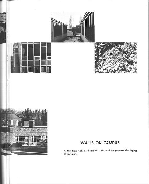 1962_elms_005