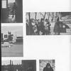1966_elms_021