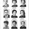 1963_elms_138