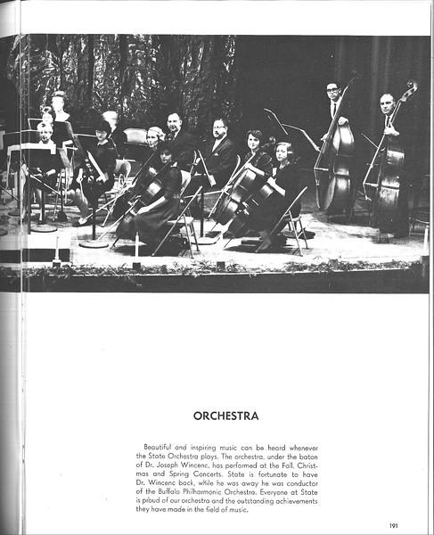 1962_elms_189