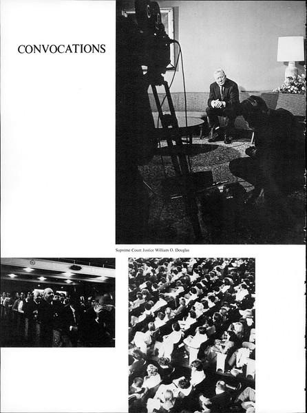 1966_elms_190
