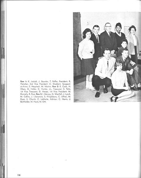 1962_elms_118
