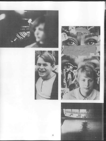 1966_elms_028