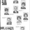 1967_elms_299