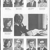 1969_elms_181