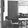 1962_elms_116