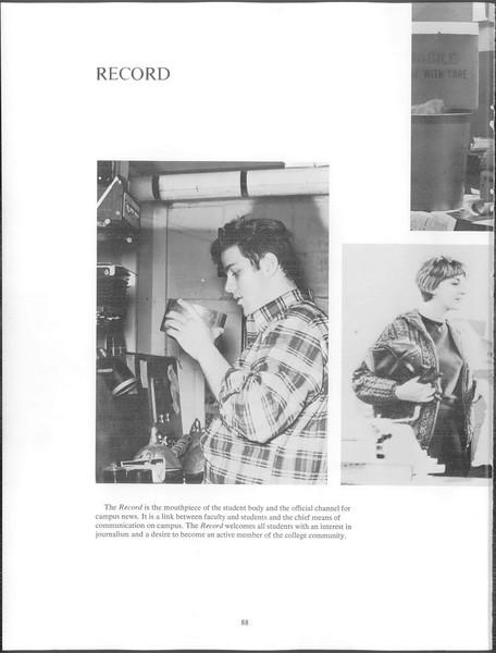 1966_elms_088