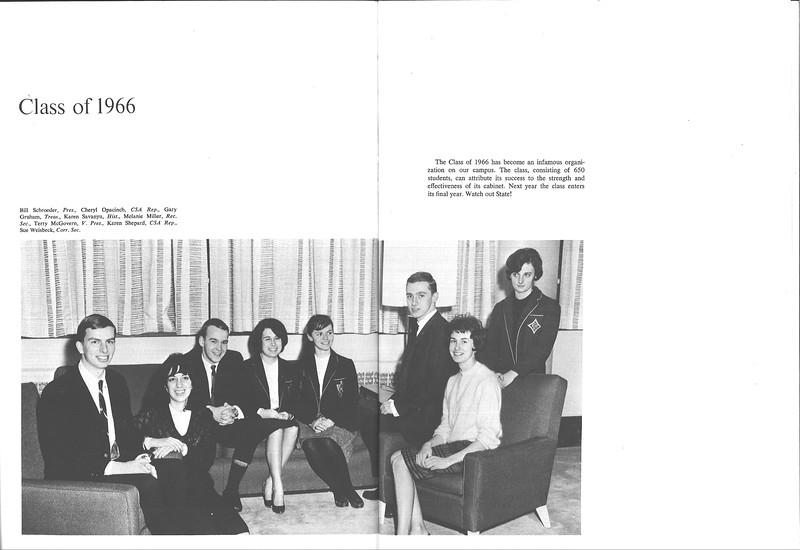 1965_elms_085