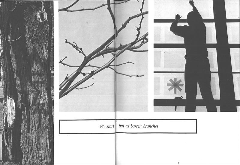 1965_elms_005