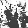 1961_elms_122